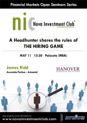 a headhunter shares the rules of the hiring game nova investment club